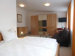 Hotel-Leitl-Eggenfelden_Komfort001
