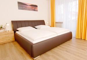 Hotel-Leitl-Eggenfelden_Doppelzimmer001